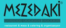 Mezedaki Online